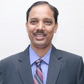Satyendra Nath Karan