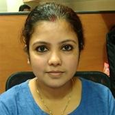 Anuradha Roychowdhury